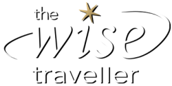 The Wise Traveller - Affiliate Program